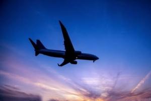 【Sky scanner】簡単に一番安い航空券を探す方法